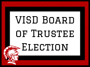 Board of Trustee Election