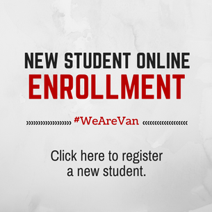 CLICK HERE FOR NEW STUDENT ENROLLMENT