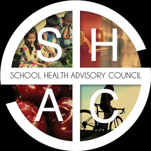 School Health Advisory Committee